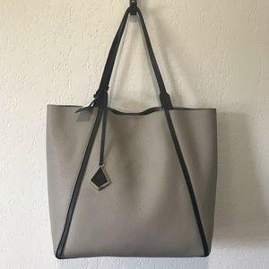 a6313e8d2 Botkier Bags | East West Soho Tote | Poshmark